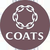 coats merceria