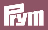prym merceria